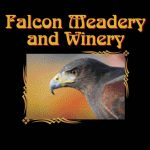 Falcon Meadery