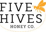 Five Hives Honey Co.