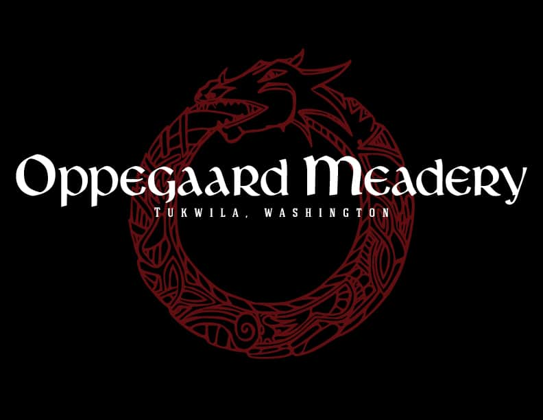 3-26-19 Jon Oppegaard – Oppegaard Meadery – Mead in the PNW (and Taco Mead)