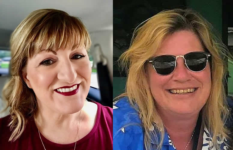 9-17-19 Traci Kuhfuss and Amy Olsen – women in meadmaking and making great meads
