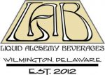 Liquid Alchemy Beverages ---- Wilmington Delaware