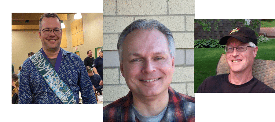 5-26-20 Kevin Meintsma, Steve Fletty and Josh Mahoney – Midwest Mead Monsters