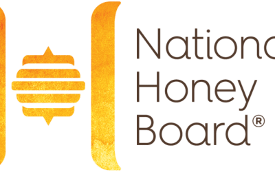National Honey Board Holds Virtual Honey R&D Summit