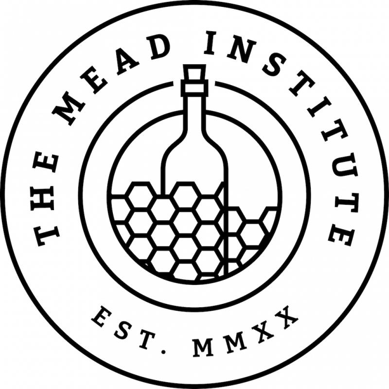 Mead-Institute-Logo-800x800.png