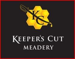 Keeper's Cut Meadery