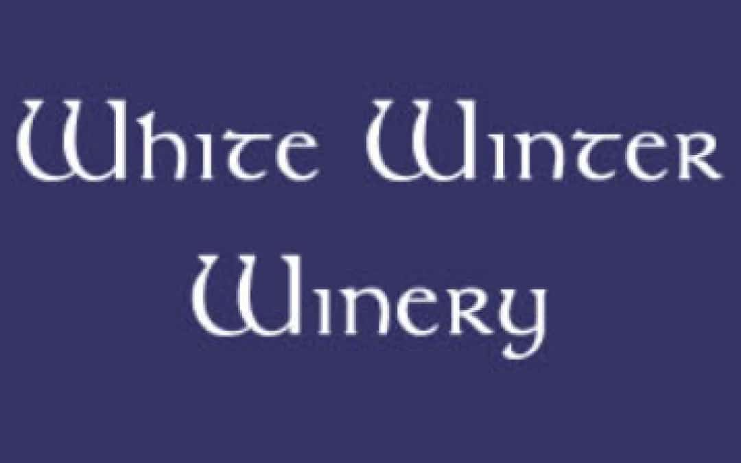 4-5-16 White Winter Winery and Making Good Mead-Back to Basics