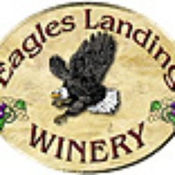 GotMead Live – Casey Stuck -Eagle's Landing Meadery