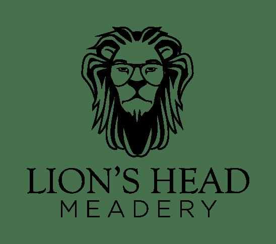 Episode 16 – Zeb Johnston – Lions Head Meadery