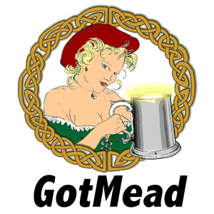 3-28-17 AMMA Conference/Mazer Cup Recap and more mead talk