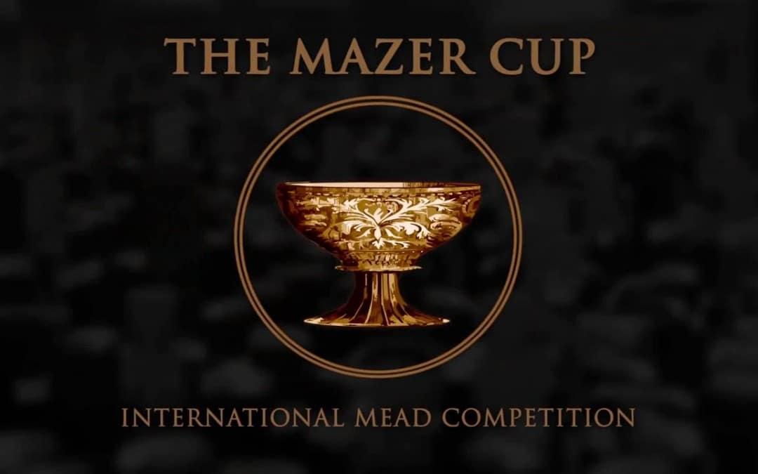 The Mazer Cup International – 2016
