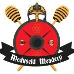 Meduseld Meadery