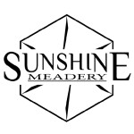 Sunshine Meadery