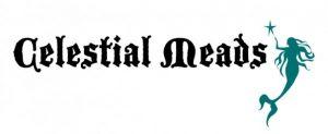Celestial Mead