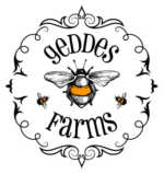 Geddes Farms
