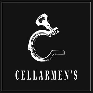 8-30-16 Cellarmen's Mead and Back to Basics – Dry Traditionals