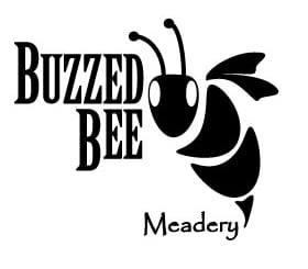 8-23-16 Buzzed Bee Meadery – Back to Basics – Berry Melomels