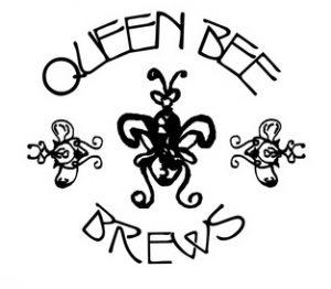 queenbeebrews