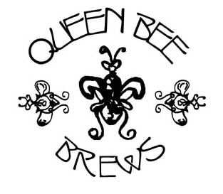 8-16-16 Queen Bee Brews and Back to Basics: Traditionals