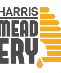9-13-16 John Harris of Harris Meadery – Back to Basics – Citrus Melomels