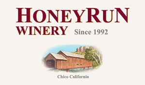 9-27-16 Honeyrun Winery and Back to Basics – Fruit Melomel