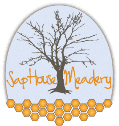 10-26-16 Ash Fishbein – Sap House Meadery – BtB – talking mead!