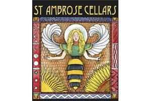 st_ambrose_cellars3