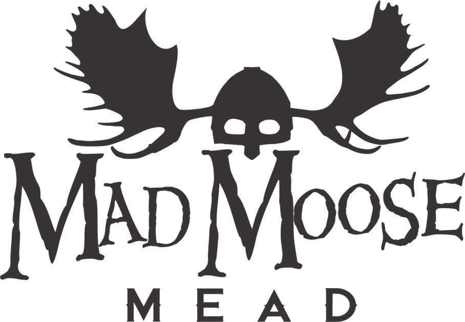 1-17-17 Gary Ellis – Mad Moose Mead