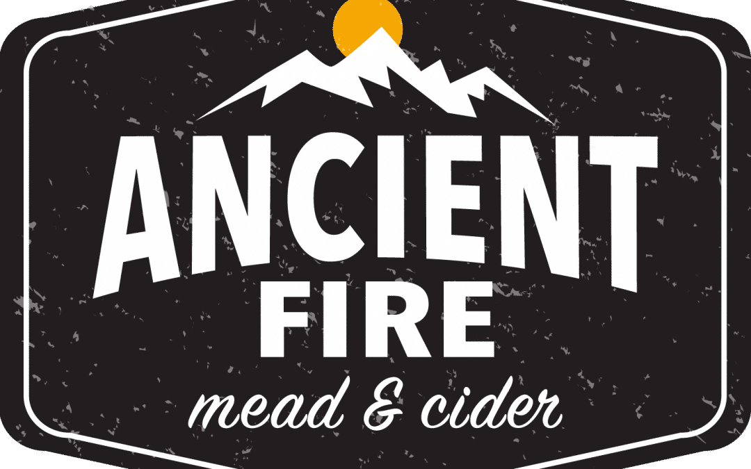 2-28-17 Jason Phelps – Ancient Fire Mead & Sergio Moutela – Melovino talk about making awesome Pyments