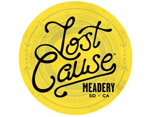 2-7-17 Creating Award Winning Meads without Aging – Billy Beltz – Lost Cause Meadery