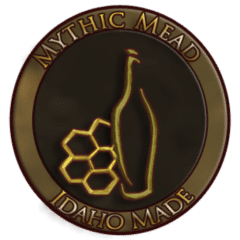 2-21-17 Shauna LeFave – Mythic Mead – Filtration, Cold Crashing and Mead without Added Sulfites