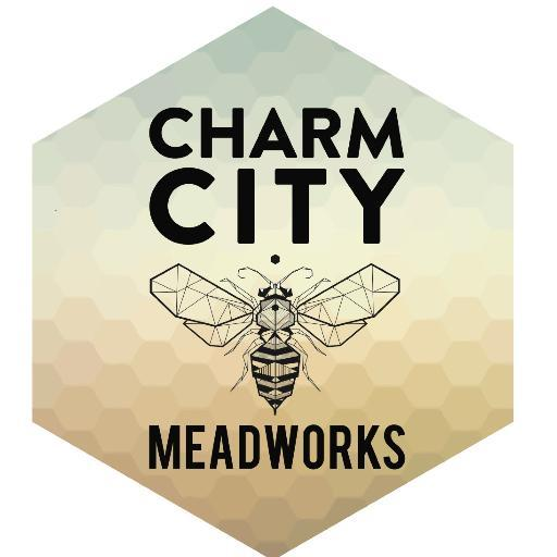 5-9-17 James Boicourt – Charm City Meadworks – session meads and fun flavors