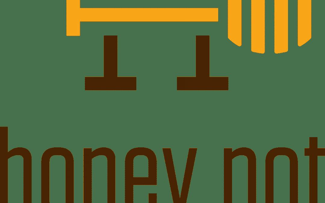 5-2-17 Alex Gonzalez – Honeypot Meadery – doing custom brews