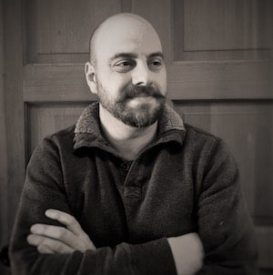 1-2-18 Making Modern Mead – Andrew Lumberto, BJCP Grandmaster – Bob Slanzi