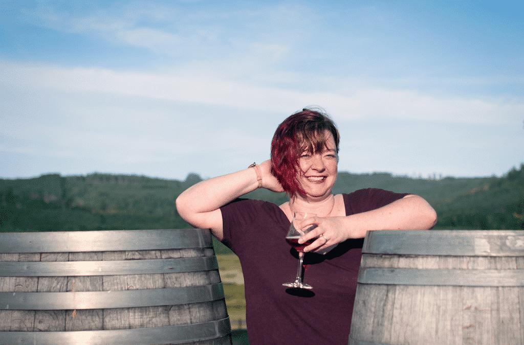 7-31-18 Kiley Gwynn – Mountain Rose Herbs – BJCP Judge
