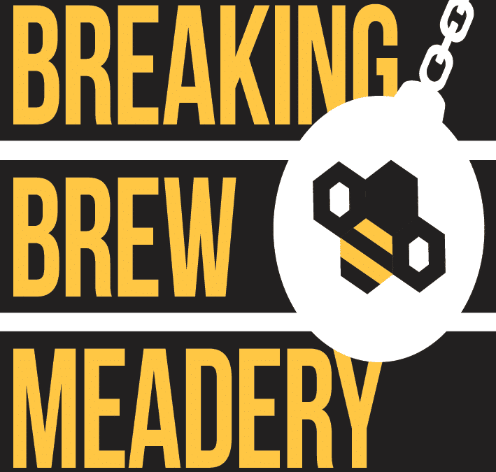 4-23-19 Gary Gordon – Breaking Brew Meadery – Texas
