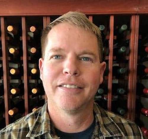 5-21-19 Michael Poole – Texas MeadWorks – Saving A Mead – From Undrinkable Diesel to Triple 100's at Mazer